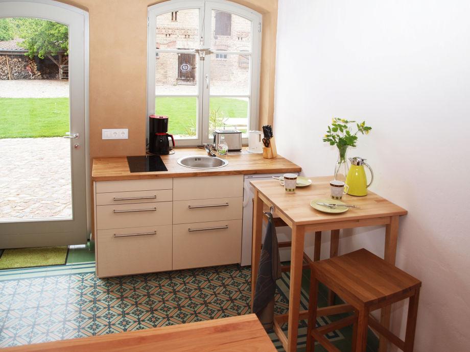 ferienwohnung gr ne wohnung potsdam brandenburg firma villa wunderlich frau ulrike wunderlich. Black Bedroom Furniture Sets. Home Design Ideas
