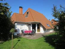 Ferienhaus Westertill 17