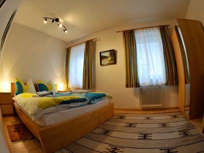 Apartment Ruth 1