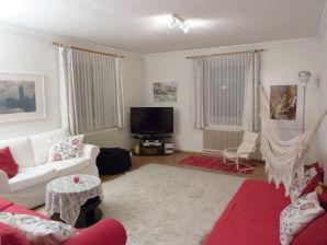 Ferienwohnung Apartment Ruth 1