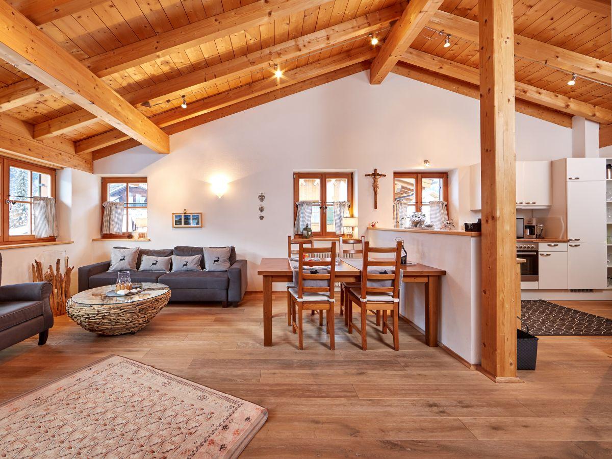 ferienwohnung zugspitze grainau garmisch partenkirchen firma ferienwohnung zugspitze frau. Black Bedroom Furniture Sets. Home Design Ideas