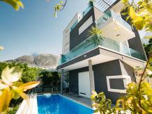 Ferienhaus Villa Leornada