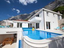 Ferienhaus Villa Antea