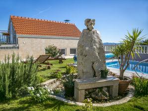 Ferienhaus Villa Ivana