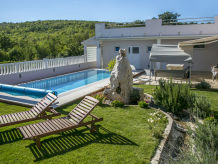 Villa Delic