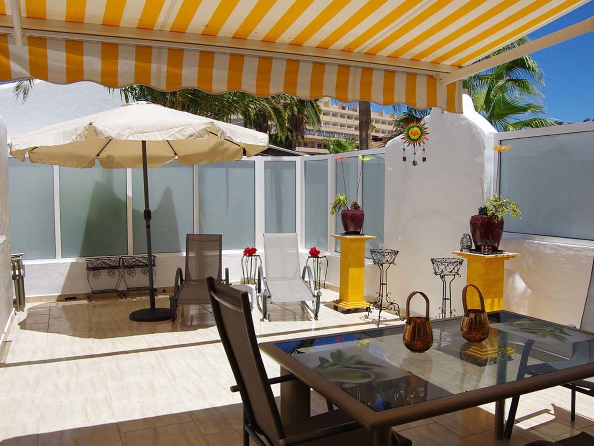 bungalow casa isabel spanien fuerteventura jandia. Black Bedroom Furniture Sets. Home Design Ideas