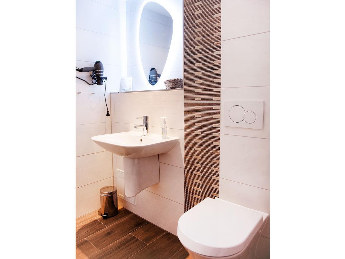 deichoase ferienwohnung 2 3 schleswig holstein b sum firma ferienwohnungen lilo sattler. Black Bedroom Furniture Sets. Home Design Ideas