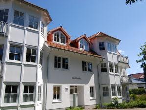 Ferienwohnung in der Villa Vilmblick F 554 WG 23