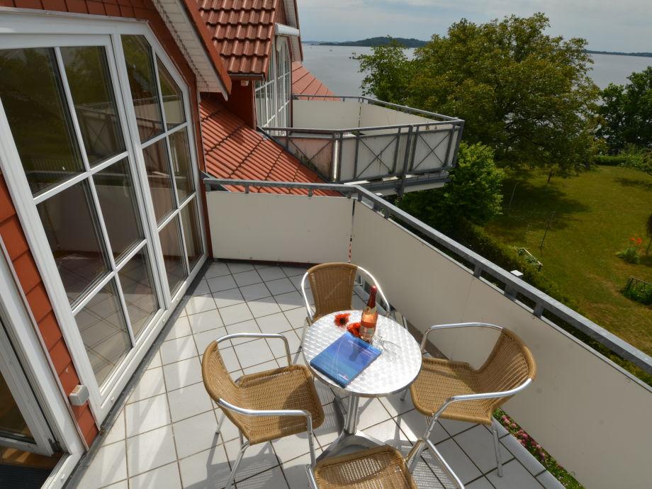 ferienwohnung in der villa vilmblick f 554 wg 23 ostsee r gen putbus firma. Black Bedroom Furniture Sets. Home Design Ideas