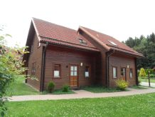 Ferienhaus Hasselfelde Haus 32