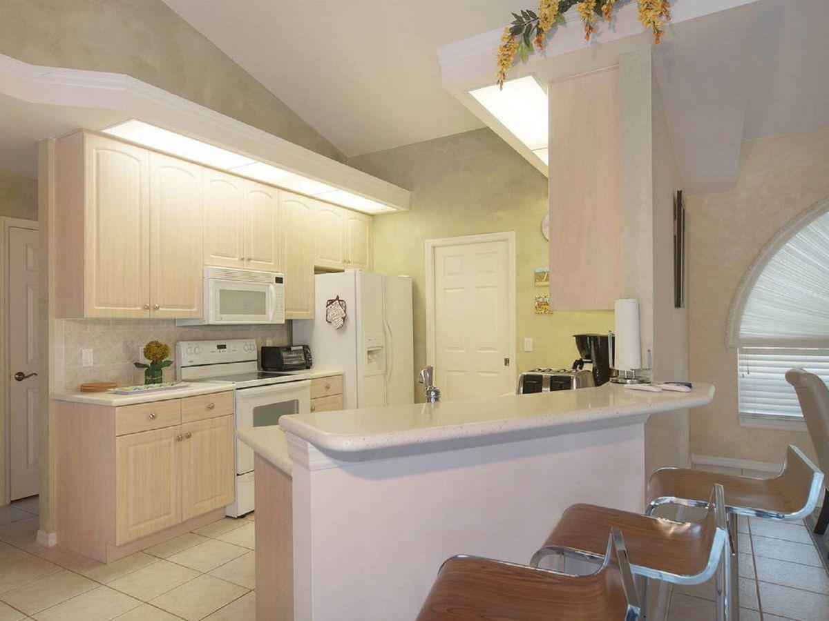 villa mama cape coral florida familie marion und achim. Black Bedroom Furniture Sets. Home Design Ideas