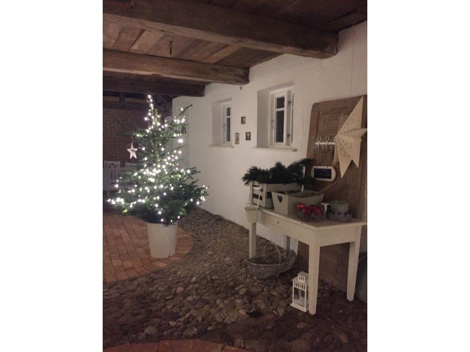 ferienhaus tante gisela nordsee nordfriesland firma. Black Bedroom Furniture Sets. Home Design Ideas