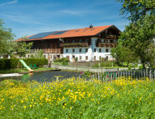 Ferienwohnung Seimehof