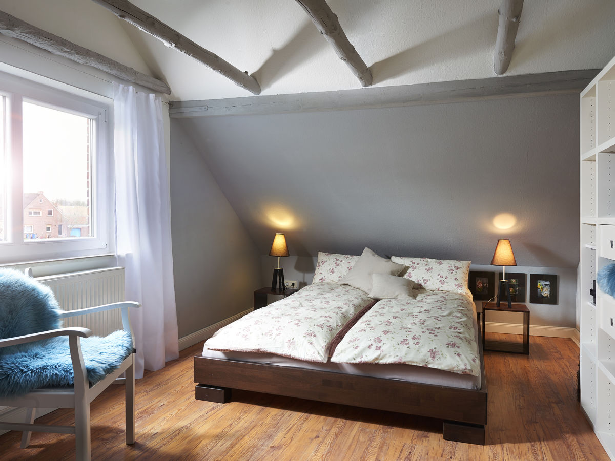 Schlafzimmer Ole - ol233 ol233 ollie schlafzimmer am echobeach ...