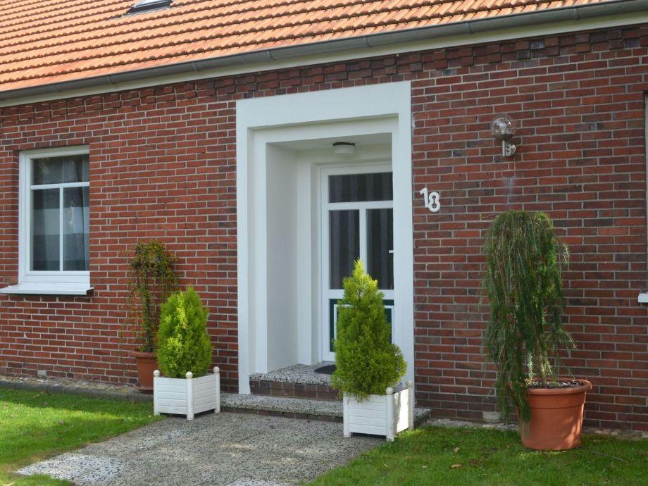 ferienhaus ole nordsee ostfriesland frau kira hanusa. Black Bedroom Furniture Sets. Home Design Ideas