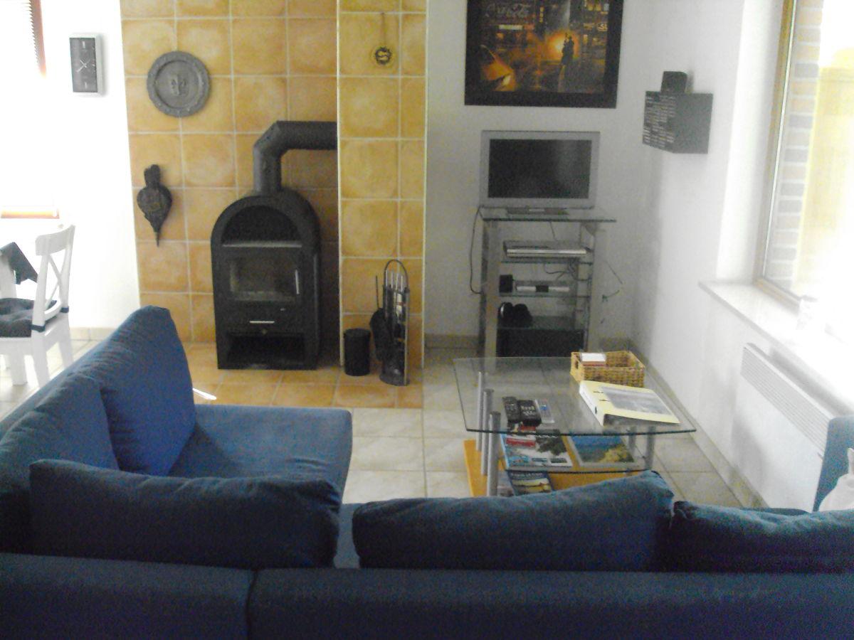 ferienhaus wittkiel kapplen schlei familie birthe muhl und joachim pahl gbr. Black Bedroom Furniture Sets. Home Design Ideas