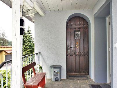 Haus Michler Wohnung 1