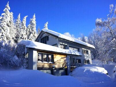 Haus Michler Wohnung 2