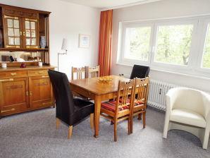 Ferienwohnung Haus Michler Wohnung 3