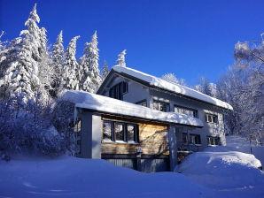 Ferienwohnung Haus Michler Wohnung 4
