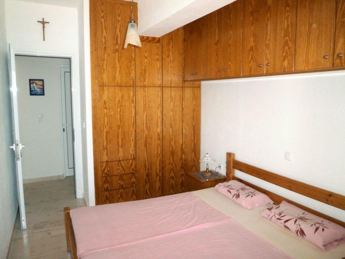 Ferienwohnung roma studio achlia herr roland krapf - Schlafzimmer roma ...