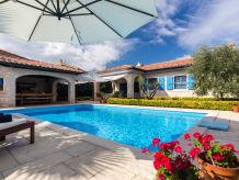 Villa Villa Helena