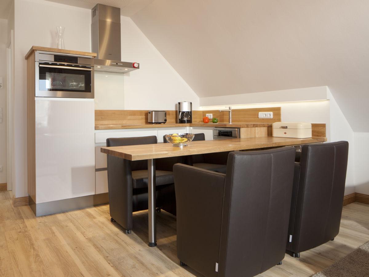 ferienwohnung wester stuuv norderney firma vermiet und. Black Bedroom Furniture Sets. Home Design Ideas