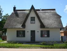 Ferienhaus am Dünenwald