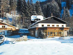 Ferienwohnung Badbruckerweg 6