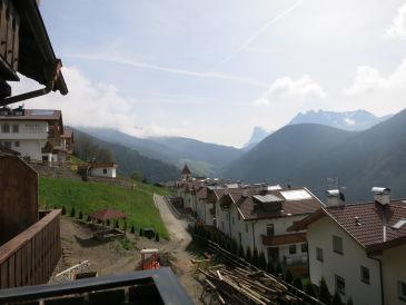 Ferienwohnung Südtirol