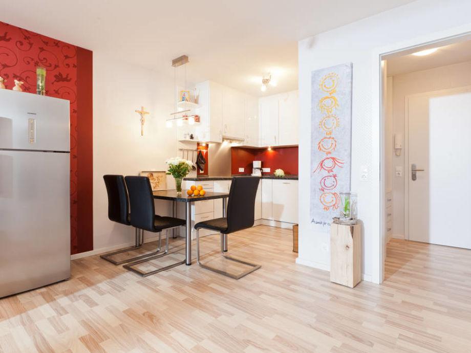 ferienwohnung seeadler 3 ostfriesische inseln norderney firma norderney zimmerservice firma. Black Bedroom Furniture Sets. Home Design Ideas
