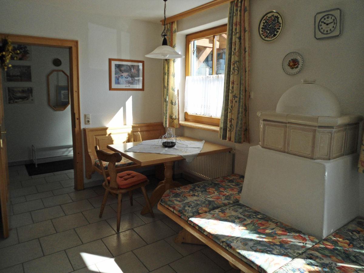 ferienwohnung sonnenhang b12 f ssen hopfen am see firma alpenland ferienwohnungen team. Black Bedroom Furniture Sets. Home Design Ideas