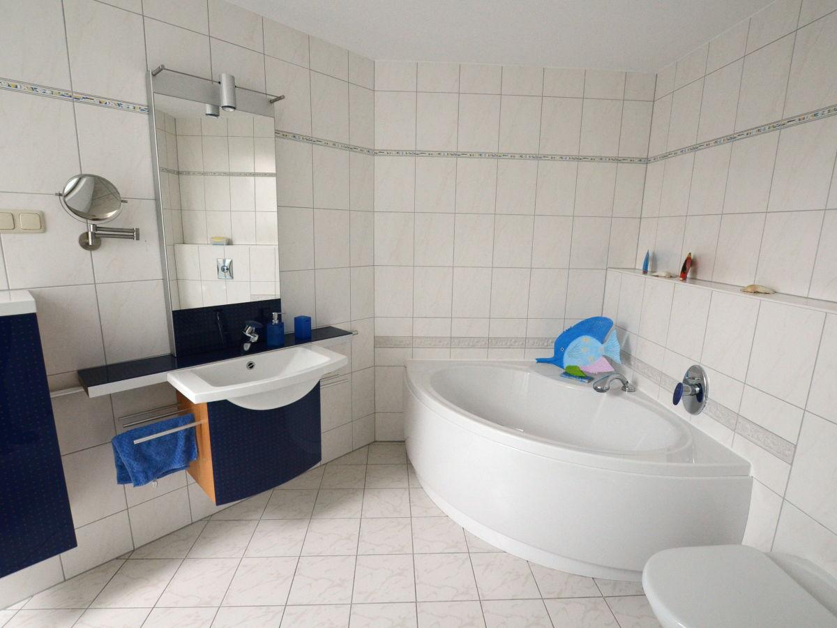 ferienhaus deichhaus fischland dar zingst firma. Black Bedroom Furniture Sets. Home Design Ideas