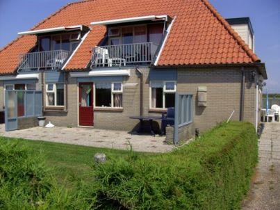in Texel NH199
