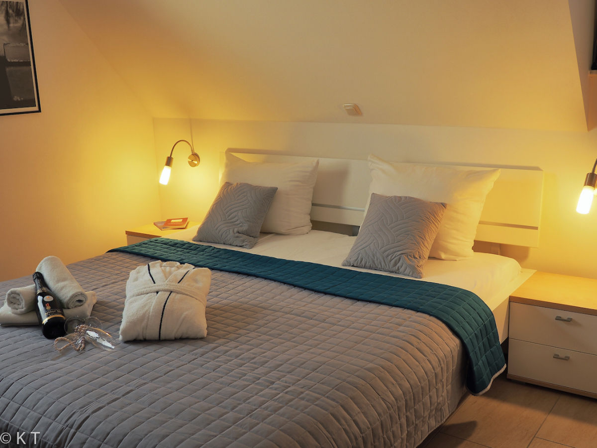 ferienhaus luxus ferien villa collina fleesensee. Black Bedroom Furniture Sets. Home Design Ideas