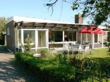 Ferienhaus in Julianadorp-aan-Zee NH021