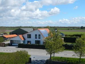 Ferienhaus Fort den Haakweg 22