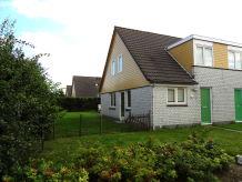 Ferienhaus Oesterbaai 85