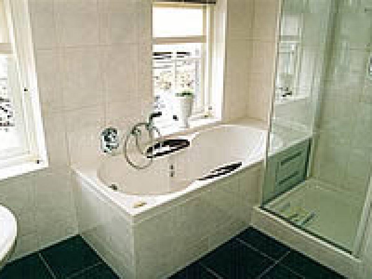 ferienhaus auf de spil in winterswijk winterswijk meddo. Black Bedroom Furniture Sets. Home Design Ideas