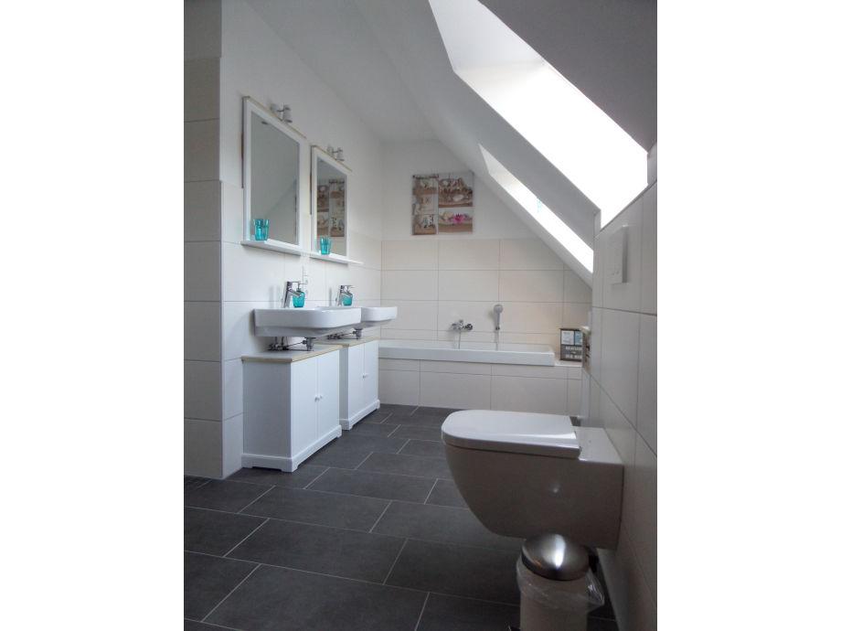 postaplan = badewanne waschbecken kosten ~ badewanne design, Hause ideen