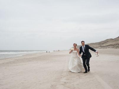 Ihr Gastgeber Nicole & Jens Wolf