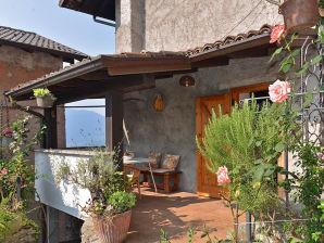 Ferienhaus Casa Teresa