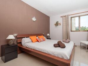 Apartment Club Nautic - 1105