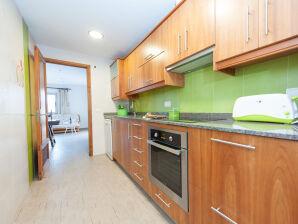 Apartment Ca'n Veses - 1141