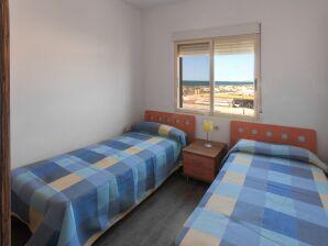 Apartment Llebeig 2 - 0996