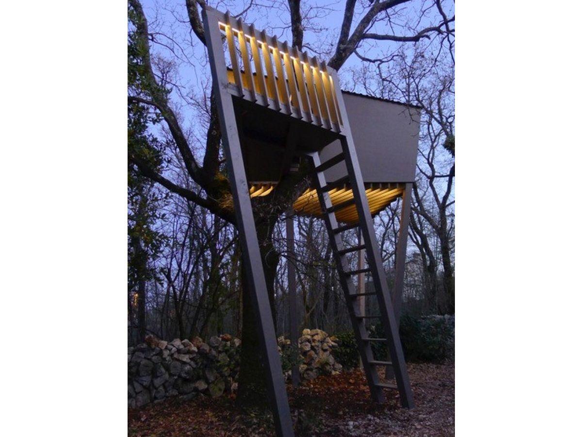 ferienhaus mlin kvarner bucht insel krk firma spa time d o o mr nikola lucic. Black Bedroom Furniture Sets. Home Design Ideas