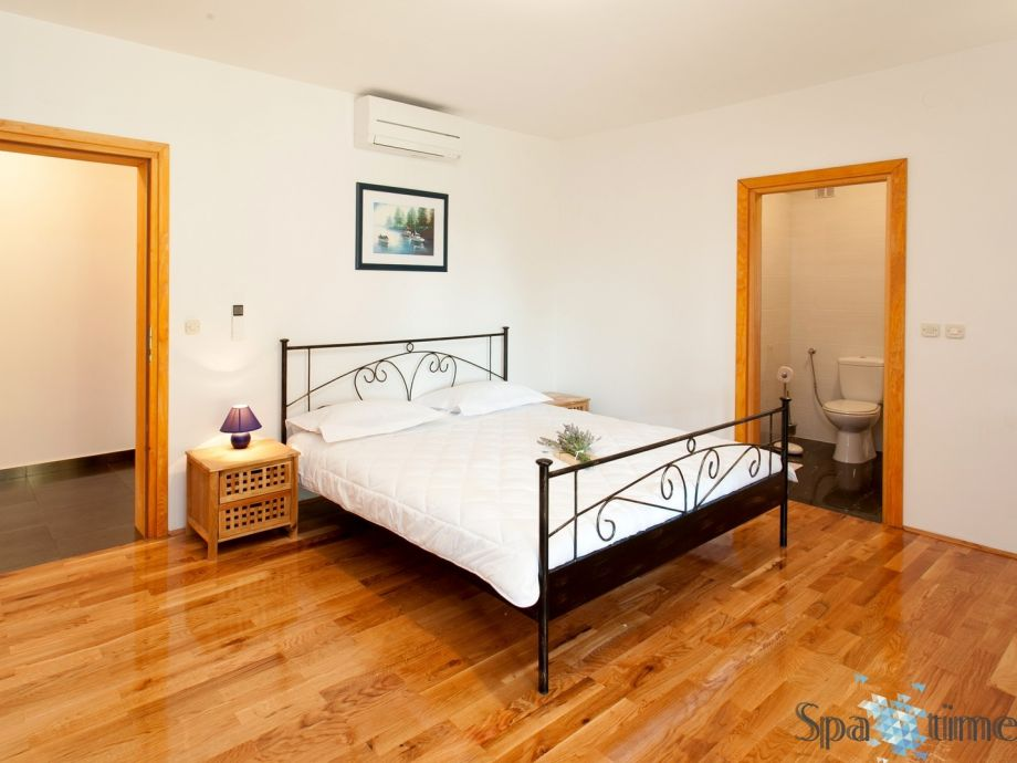 villa adriana zadar dalmatien firma spa time d o o mr nikola lucic. Black Bedroom Furniture Sets. Home Design Ideas