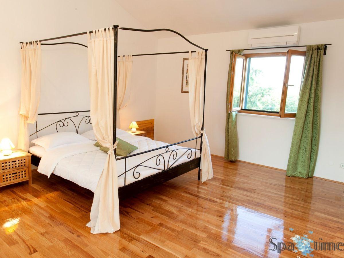 villa adriana zadar dalmatien firma spa time d o o. Black Bedroom Furniture Sets. Home Design Ideas