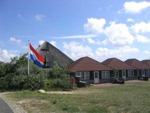 Ferienhaus in Callantsoog NH107