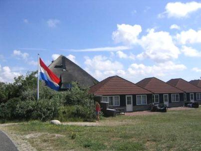in Callantsoog NH107